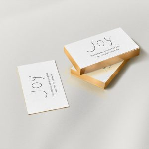 Joy_letterpress-card
