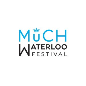 Much-logo1