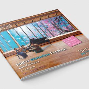 Much_Brochure_1