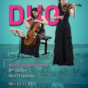 affiche_DUO