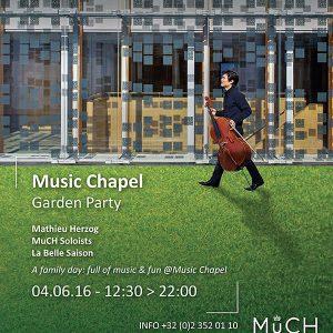 affiche_garden-party