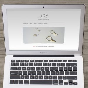 joy-macbook